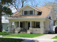 711 5th Ave Brookings SD, 57006