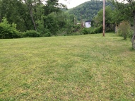 158 Brewster Drive Chapmanville WV, 25508