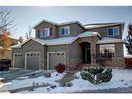 2057 Pinon Place Erie CO, 80516