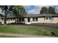 9363 Old Bonhomme Saint Louis MO, 63132