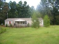1666 Posey Rd Highland Home AL, 36041