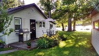 3603 W Circle Dr-57 Columbia City IN, 46725