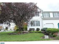 373 Sioux Ct Reading PA, 19608