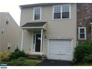 45 Sugar Maple Rd Barto PA, 19504