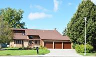 183 Prairiewood Dr Fargo ND, 58103