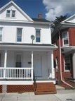220 Second Avenue Hanover PA, 17331