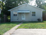 43 Madison Street Mount Sterling OH, 43143