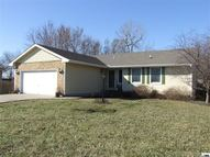 203 N 5th St Mayetta KS, 66509