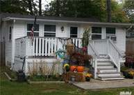5 Bellaire Ave Selden NY, 11784