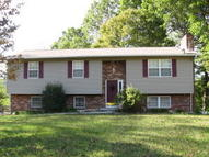 126 Overlook Lane Clinton TN, 37716