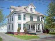 5 Maple Street Woodsville NH, 03785