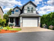 13353 Sw Angus Ct Tigard OR, 97224