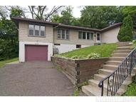 2389 Edgcumbe Road Saint Paul MN, 55116