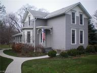 1298 State St Vermilion OH, 44089