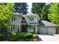 3956 Shasta View St Eugene OR, 97405