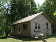14276 Sugarbush Tr Lac Du Flambeau WI, 54538