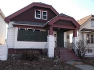 2223 W Melvina St Milwaukee WI, 53206