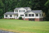 25877 Jones Wharf Road Hollywood MD, 20636
