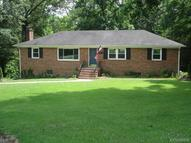 5807 Stanbrook Drive Richmond VA, 23234