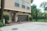 3002 Soutine St Houston TX, 77021