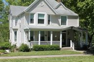 501 3rd St Boonville MO, 65233