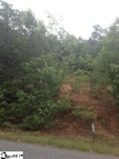 75 Packforest Road Taylors SC, 29687