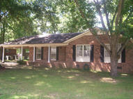 222 Cherry Bolivar TN, 38008