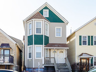 615 West 46th Street Chicago IL, 60609