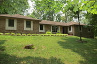 8832 Finney Point Dr Ooltewah TN, 37363