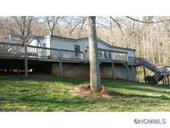344 Hookers Gap Candler NC, 28715