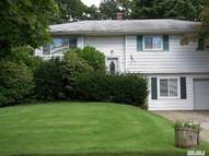 535 Connetquot Ave Islip Terrace NY, 11752