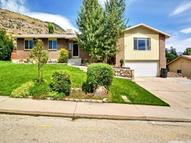 713 S 1600 E Pleasant Grove UT, 84062