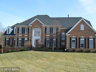 21212 Denit Estates Dr Brookeville MD, 20833