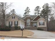 200 Poppyfield Farm Dr Good Hope GA, 30641