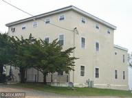 324 Old Bayview Road North East MD, 21901