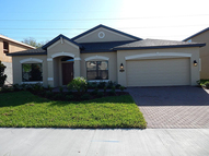 714 Wellington Ct Oldsmar FL, 34677