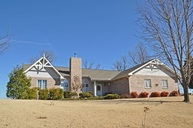 2098 Sycamore Springs Road Mountain Home AR, 72653