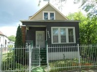 8955 S Carpenter St Chicago IL, 60620