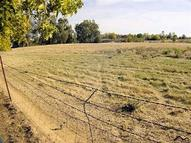 Lot 1 Oly Way Red Bluff CA, 96080