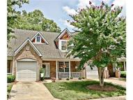 4411 Coventry Row Ct 4411 Charlotte NC, 28270