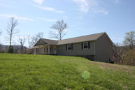 1108 Creasy Rd Blue Ridge VA, 24064