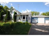 557 Cty Rd B Woodville WI, 54028
