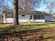 245 North Maple Street Waterman IL, 60556