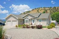 42815 Hidden Valley Paonia CO, 81428