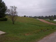 Lot # 52 Meadowhill Subdivision Point Pleasant WV, 25550