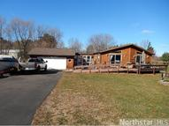 819 Magnor Lake Lane Clayton WI, 54004