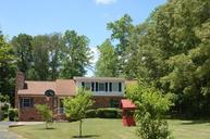 134 Woodstone Drive Stoneville NC, 27048