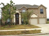 9823 Brilliant Lake Humble TX, 77396