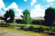 1033 Powderhorn Road Camp Verde AZ, 86322