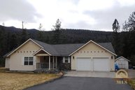 132 Trestle Creek Dr Saint Regis MT, 59866